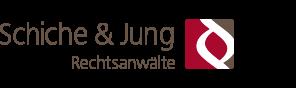 Rechtsanwälte Schiche & Jung